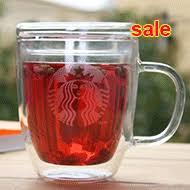 Bone China <b>Coffee</b> & Tea Sets   Drinkware - DHgate.com