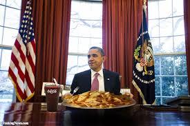 direct image link barack obama having lunch in the oval office barack obama oval office