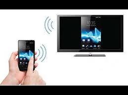 Беспроводное подключение планшета/ смартфона на Андроид к ...