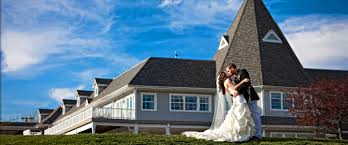 philadelphia wedding photographer james michael wedding springfield country club wedding photography
