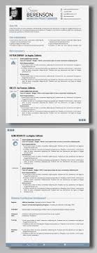 classic and professional resume 2 pages word style classic professional resume style because you are worth a smart resume cv take your resume to a whole new level customizing this elegant and professional template 2