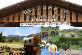 Image result for de ranch bandung