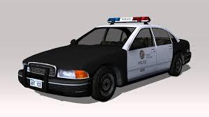 بـرنــــآمــج Police Sound Effects images?q=tbn:ANd9GcQ