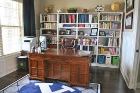 home office home office storage room design office home office furniture design residential office furniture bedroomterrific chairs seating office
