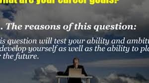 retail interview questions video dailymotion hr interview questions and answers