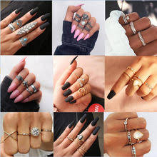 Compare Prices on Jewelry Rings of Gold and Silver Woman ...