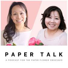Paper Talk