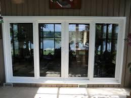 door patio window world:  stunning french sliding patio doors image of french sliding patio doors ideas pit designs pavers paver