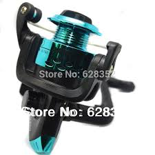 Интернет-магазин 3BB 5.2:1 <b>Spinning Fishing</b> Reel <b>SG200</b> Fly ...