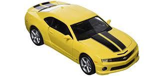 <b>Машинка Шевроле</b> Камаро РС 2010 1:24 <b>Maisto</b> — купить в ...