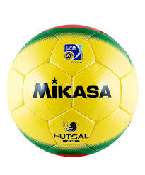<b>Мяч футзальный Mikasa FL-450</b> №4 FIFA PRO 1/36
