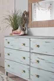 img r sea themed furniture girls beach inspired bedroom furniture