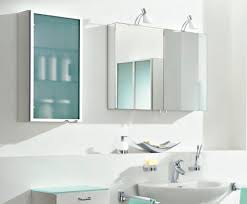 simple white bathroom cabinets wall gallery of bathroom wall cabinets with glass doors bathroomglamorous glass door design ideas photo gallery