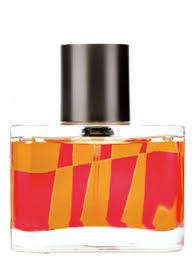 <b>Hot Leather</b> Mark Buxton аромат — аромат для мужчин и женщин ...