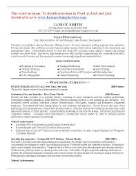 resume format for pharmaceutical job resume samples resume format for pharmaceutical job pharmaceutical s representative resume samples jobhero sample resume for pharmaceutical sample