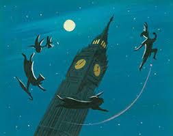Revisiting <b>Never</b> Land: Celebrating 65 Years of <b>Peter Pan</b> | The Walt ...