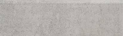 <b>Плинтус</b> GR-189232 Grey Rodapie 86x299 серый - Аллюр <b>Керамика</b>