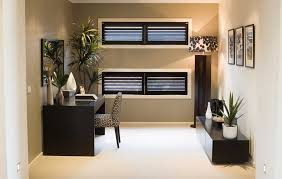 corporate office decorating ideas business office decorating themes
