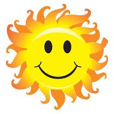Afbeeldingsresultaat voor zon