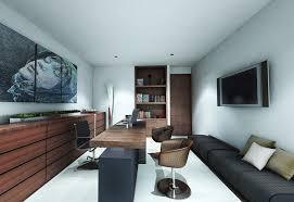 lovely best interior design the best office interior design playful interiors office waplag best interior best office interior design