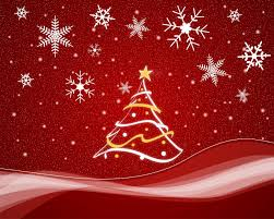 christmas powerpoint backgrounds powerpoint tips christmas powerpoint background 18