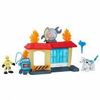 Роботы Трансформеры (<b>Transformers Hasbro</b>) на Toy.ru