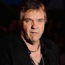 <b>Meat Loaf</b> - Singer - Biography