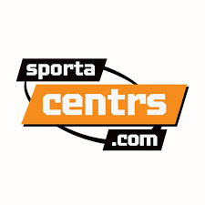 Sportacentrs.com podkāsts