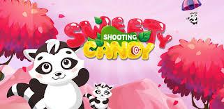 Приложения в Google Play – Sweety Candy Shooting