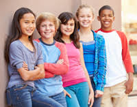 Vaccines for Teens 11-12 Years | CDC