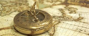 Image result for pics of a compass