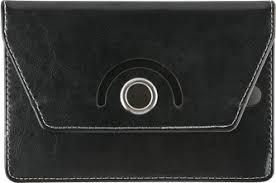 Купить <b>Чехол</b>-книжка <b>Red Line iBox</b> Universal для планшетов 7 ...