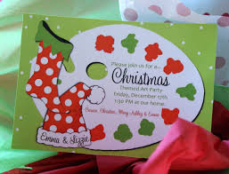 unique christmas party invitations gift exchange wording features astonishing s of christmas party invitations