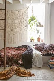 Bohemian Bedroom Decor 17 Best Ideas About Bohemian Room Decor On Pinterest Bohemian