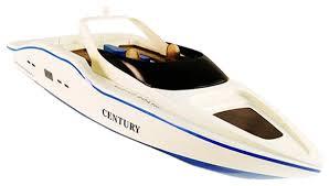 <b>Катер Double Horse</b> Century (7004) 1:1... — купить по выгодной ...