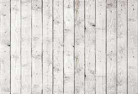 Brilliant White Wood Floor Background Printed Photography Backdrops Art Fabric And Impressive Ideas