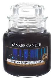 Декоративные <b>свечи</b> Yankee Candle - купить декоративную <b>свечу</b> ...