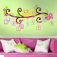 decals boys bedroom kids  images about kids room on pinterest green wall paints blue bed covers