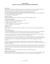 cover letter examples introduce yourself what is a good cover letter for a job templates cover letter end paragraph cover letter