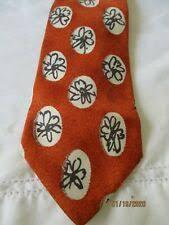 Классический <b>галстук</b> с цветами <b>HUGO</b> BOSS <b>галстуки</b> для мужчин