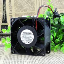 Power Supply Fans & Coolings | Computer Components - DHgate.com