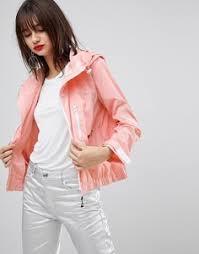 <b>Куртки</b> Love <b>Moschino</b> – купить <b>куртку в</b> интернет-магазине Snik.co