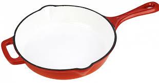 21 см <b>Сковорода</b> || <b>21 cm</b> Frying pan VS-2318 за 1755р. С ...