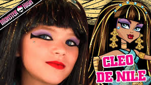 1000 images about monster high house on monster high monster high dolls and costume makeup tutorial