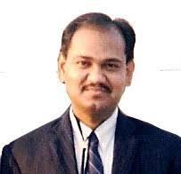 Dr  Rajiv Dharaskar