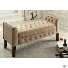 storage bench for living room: bedroom storage bench rent a pro within storage bench furniture for your home decoration