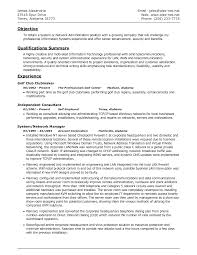 cover letter for resume for dba examples of resumes resumes format cover letter resume format vaneza inside resume aploon