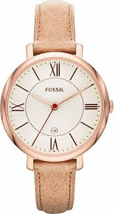 <b>Часы Fossil ES3487</b> - 9 220 руб. Интернет-магазин <b>часов</b> kdtime ...