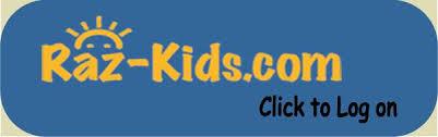 Image result for raz-kids