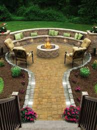 design backyard patio uamp